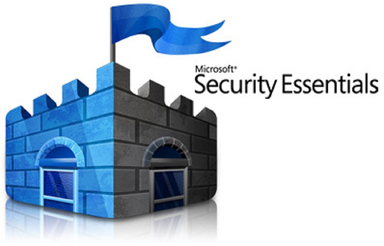 Cách cài đặt Windows Security Essentials cho Windows Server 2012 R2